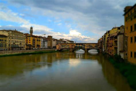 30 cosas que ver y hacer en Florencia | Viajar a italia ...