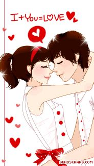 30+ Cute Valentines Day Hearts Images Gifs & Wallpapers ...