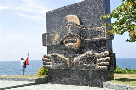 30 DE MAYO   Ciudadanos recuerdan ajusticiamiento de ...
