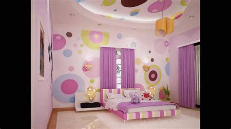 30 Diseños de Dormitorios para Chicas Adolescentes   30 ...