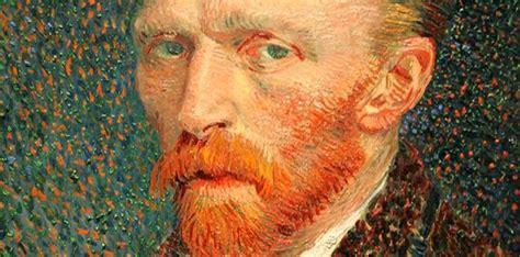 30 Fatos Impressionantes Sobre Vincent van Gogh | Curiosidades