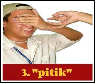 30 Filipino Words With No English Equivalent