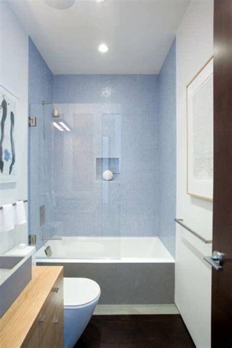 30 Fotos de Cuartos de Baño Modernos Que Te Sorprenderán ...