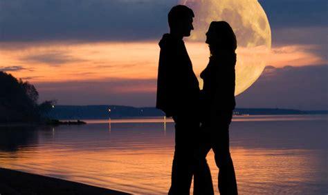 30 Frases de Amor muy románticas de grandes escritores