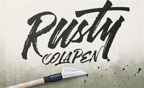 30 Free Handwriting Fonts And Calligraphy Scripts For ...