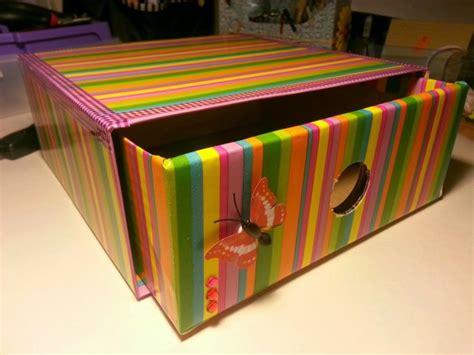 +30 Ideas en imágenes para reciclar cajas de leche ...