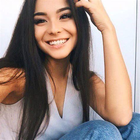+30 Ideas para enamorar con tu foto de perfil muy Femenina