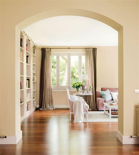 30 ideas para renovar tu casa con un bajo presupuesto
