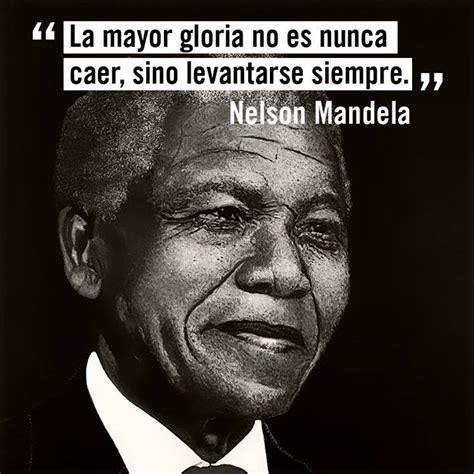 30 imágenes con grandes frases de Mandela para descargar y ...
