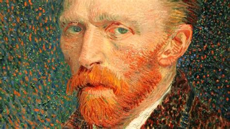 30 Interesting And Fascinating Facts About Vincent Van ...