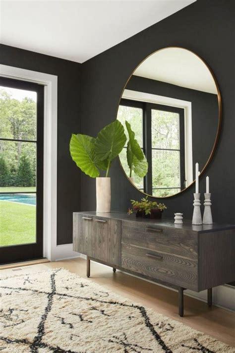 30 Modern Bohemian Interior Design Ideas   Living room ...