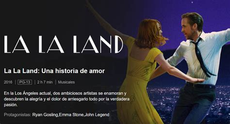 30 Películas de Amor de Netflix para ver en San Valentín