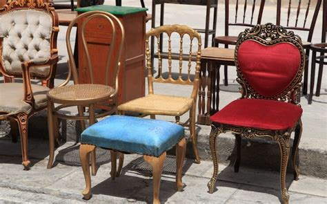 30 Places to Sell Used Furniture Locally & Online [2020 ...