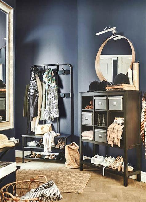 + 30 Recibidores Ikea   Ideas, Decoración, Fotos ...