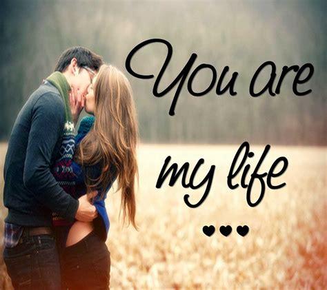 30+ Romantic Whatsapp Profile DP for Love Couple ...