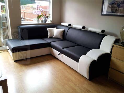 30 The Best Cheap Corner Sofa