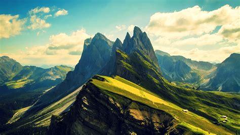 30 Wonderful Desktop Backgrounds – The WoW Style