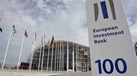 300 milhões para financiar inovação em PME