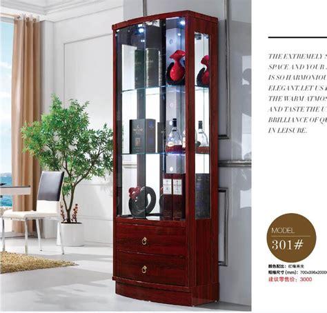 301# Modern living room furniture living room cabinet ...
