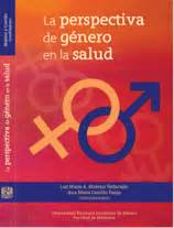 306. Libro «La Perspectiva de Género en la Salud» Dra. Luz ...