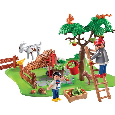 31 best images about Playmobil sets on Pinterest | Africa ...