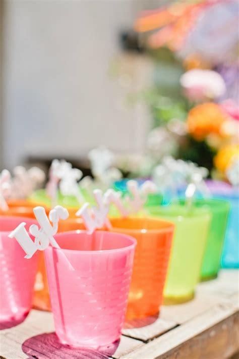 31 súper ideas para celebrar las mejores fiestas con niños ...