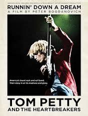 310 best Tom Petty images on Pinterest | Tom petty, King ...