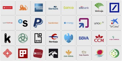 32 bancos en ahorroy.com | ahorro y punto blog