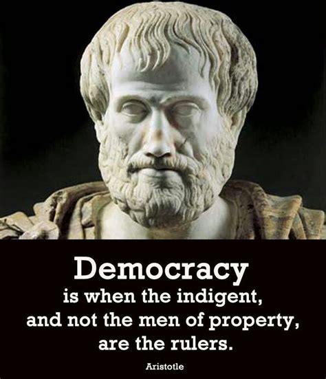 32 best Philosophy *Socrates,Plato, Aristotle, Nikola ...