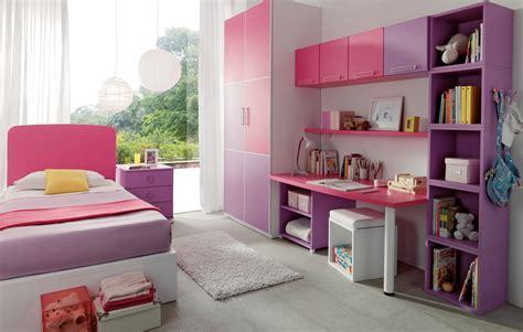 32 escritorios en dormitorios juveniles con Muebles JJP
