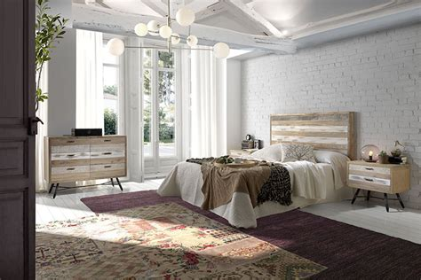 32 ideas para decorar la pared de cama de matrimonio con ...