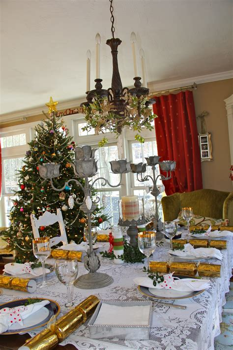 32 Perfect Indoor Christmas Decorations Ideas   Decoration ...