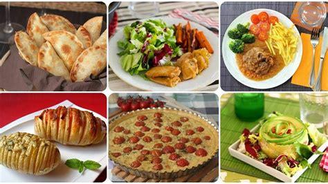 32 recetas para quedar como un genio de la cocina sin ...
