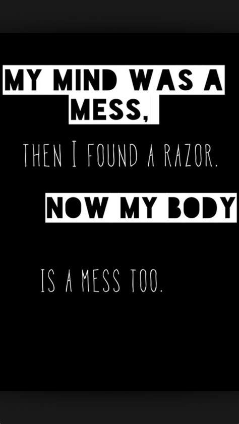 33 best Depressing Quotes images on Pinterest | Depressing ...