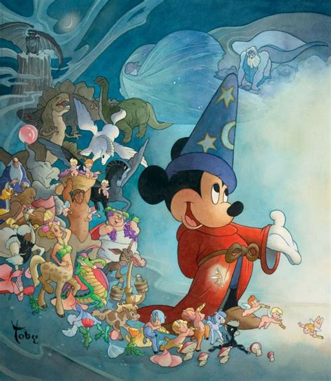 33 best Fantasia images on Pinterest   Costumes, Disney ...