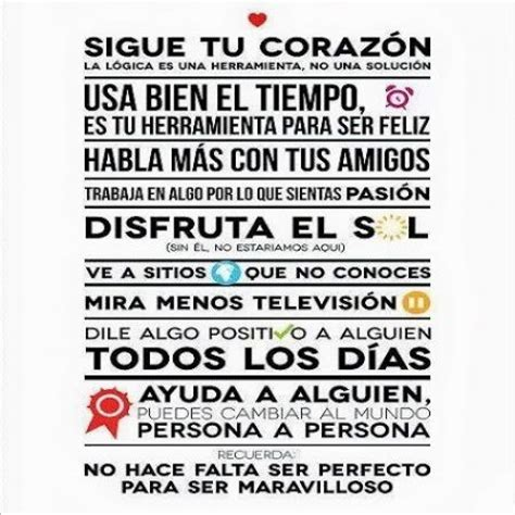 33 best images about Reflexiones   Quotes on Pinterest