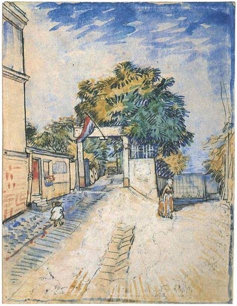 33 best images about Vincent van Gogh on Pinterest ...