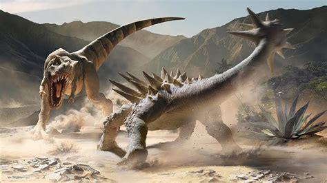 33 De Chestii Interesante Despre Dinozauri   YouTube