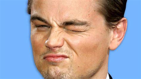 33 famosos con TOC: celebridades con manías curiosas ...