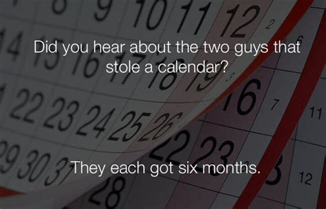 33 Stupid Funny Jokes That Are So Dumb They re Actually ...