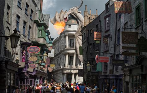 $339 Orlando Vacation w/2 Adult Universal Studios Tickets