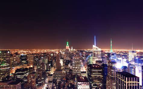 34 Alucinantes Fondos de Pantalla de New York en HD para Mac