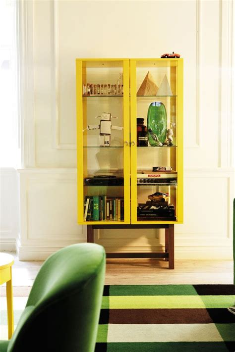 34 best images about Ikea 2014 on Pinterest   Ikea ideas ...