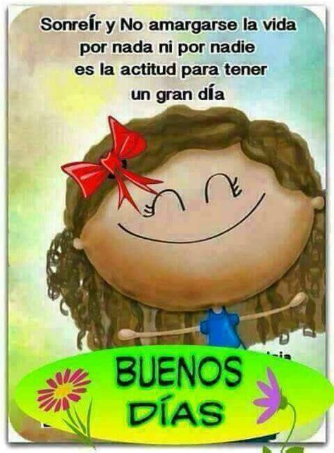 348 best images about Buenos dias on Pinterest   Te amo ...