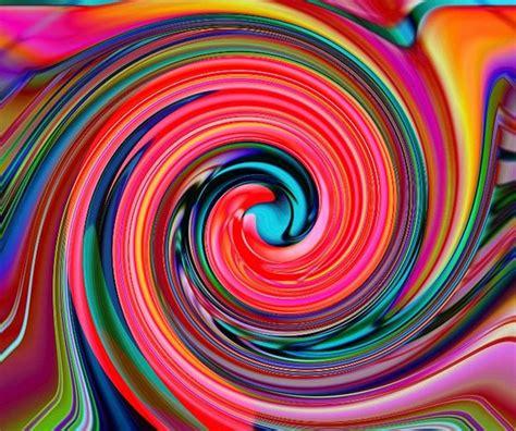 35 Colorful Photos & Artwork For Inspiration | Inspiration ...