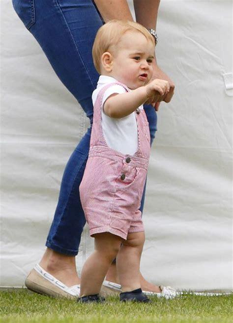 35 de Kate Middleton, 35 cosas que no sabes de la Duquesa ...