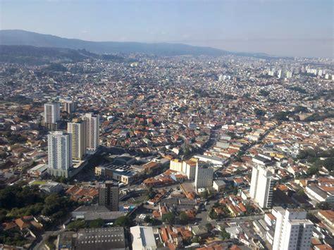 35 impressive photos of São Paulo, Brasil | BOOMSbeat