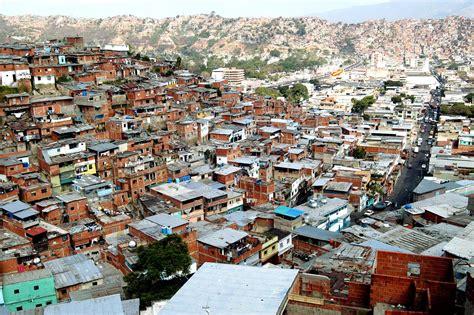 35 incredible photos of Caracas, Venezuela   BOOMSbeat