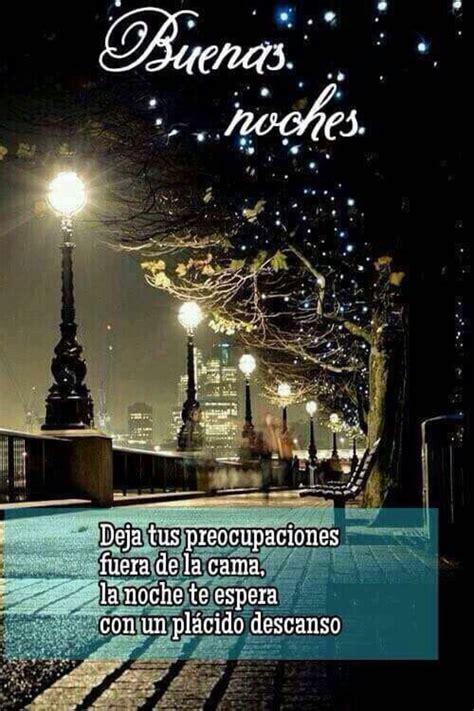 350+ Buenas Noches imágenes y GIF WhatsApp   Página 26 de ...