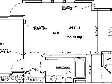 351 NE 79th Ave Hillsboro, OR, 97006   Apartments for Rent ...